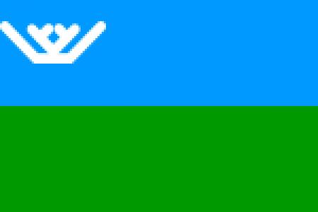 герб хмао югры