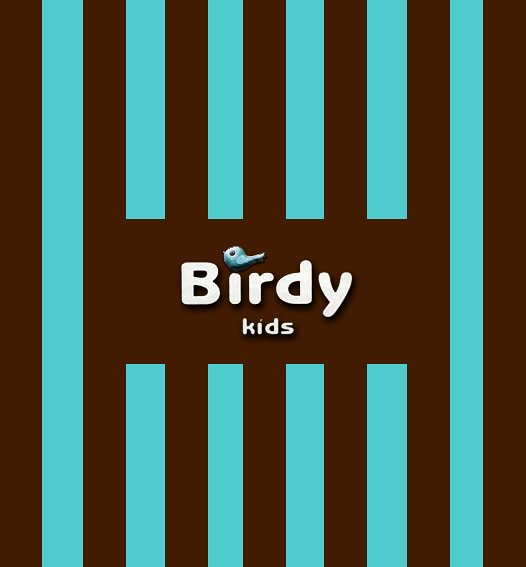 Birdy Kids