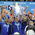 Premier League fixtures 2015-2016: Full schedule for new English football season