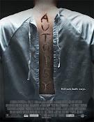 Autopsy (2008) [Latino]