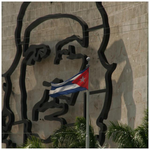La Havana (Cuba)