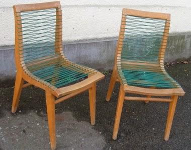 el sillon acapulco silla design scubid. Black Bedroom Furniture Sets. Home Design Ideas