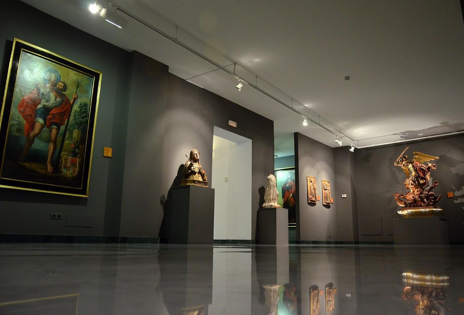 Contemporáneo Museo Encuadre Calidad Friso - Ideas Personalizadas de ...
