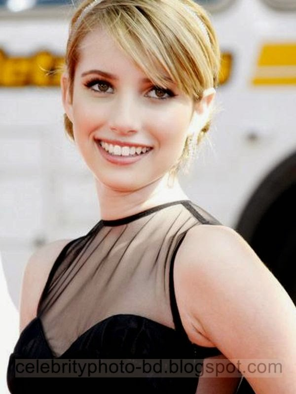 Emma+Roberts+Latest+Hot+Photos+With+Short+Biography002