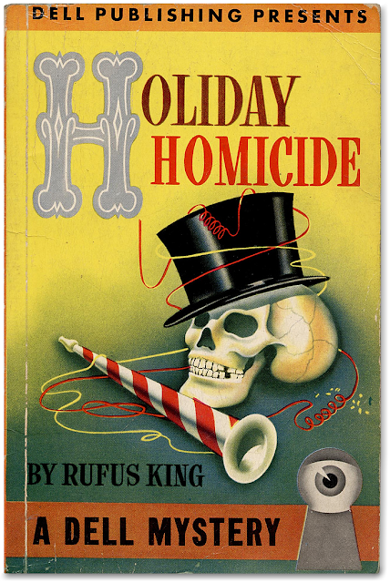 Holiday_Homicide.png