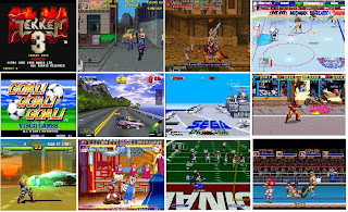 Mame 32 670 Game  collection Free Download PC game Full VersionMame 32 670 Game  collection Free Download PC game Full Version,Mame 32 670 Game  collection Free Download PC game Full Version
