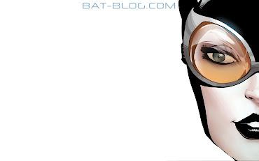 #36 DC Universe Wallpaper
