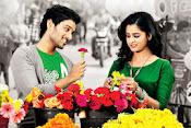 Telugu Movie Lovers Photos Galler-thumbnail-11