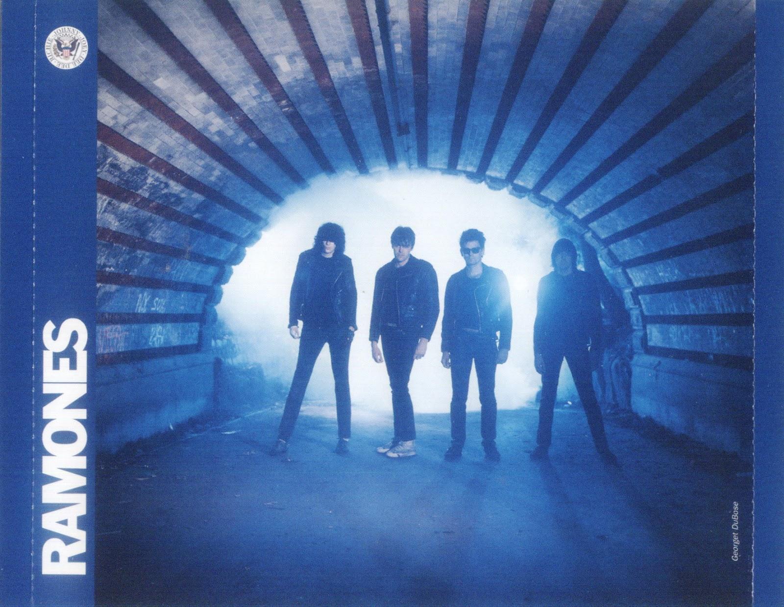Ramones Too Tough To Die Blogspot Downloadslideshe