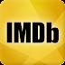 تحميل برنامج مشغل الملتيميديا 2016 للاندرويد imdb movies