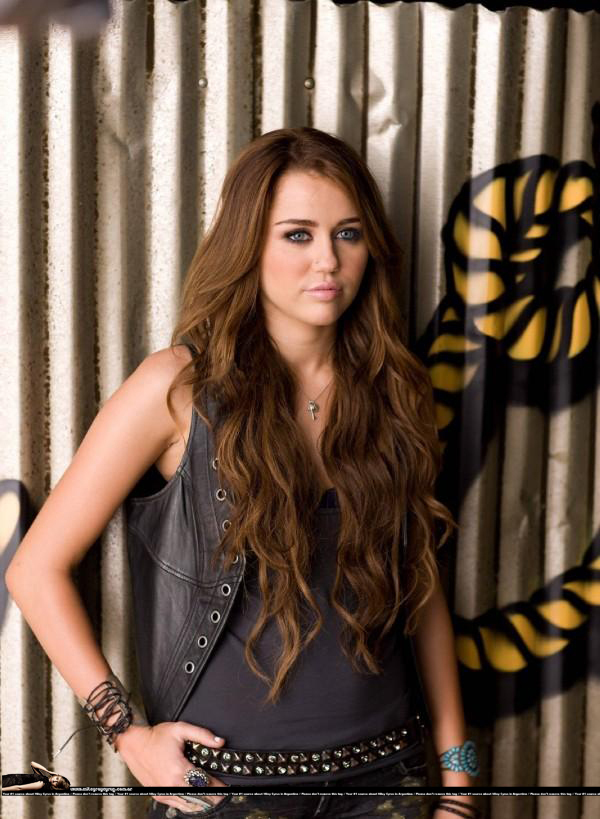 Miley Cyrus Party In The USA Lyrics Online Music Lyrics