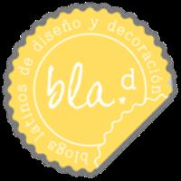 http://bladecoracion.blogspot.com.es/
