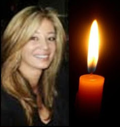 Remembering Brandy Sarionder