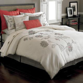 Piece Bedding Set Twin Twin Xl Canada