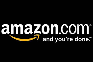 Cara Gratis Membuat Autoblog Amazon Untuk Blogspot