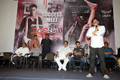 ice cream success meet-thumbnail-2