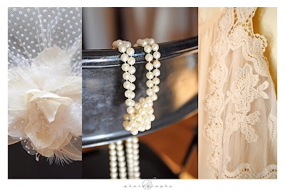 DK Photography Candice7 Candice & Garth's Wedding in Green Point | Last Wedding of 2011  Cape Town Wedding photographer