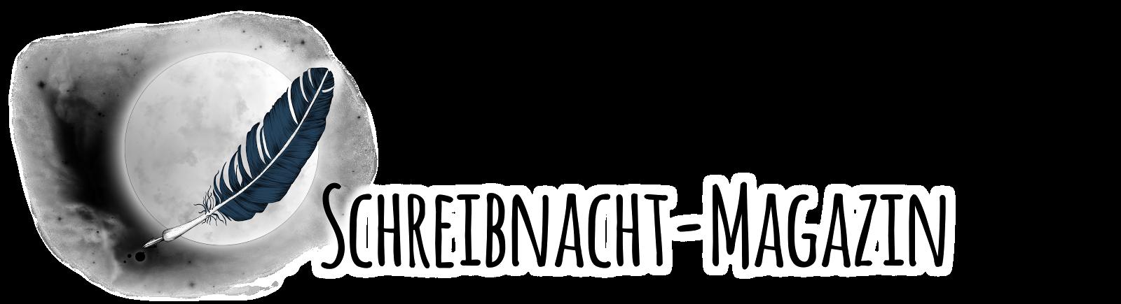 Schreibnacht-Magazin