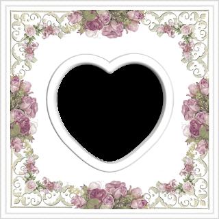 http://1.bp.blogspot.com/-I5RgrI-lv8A/VUPp82EabpI/AAAAAAAAW48/64VZYospP38/s320/MOTHER'S%2BDAY%2BFRAME_A_01-05-15.png