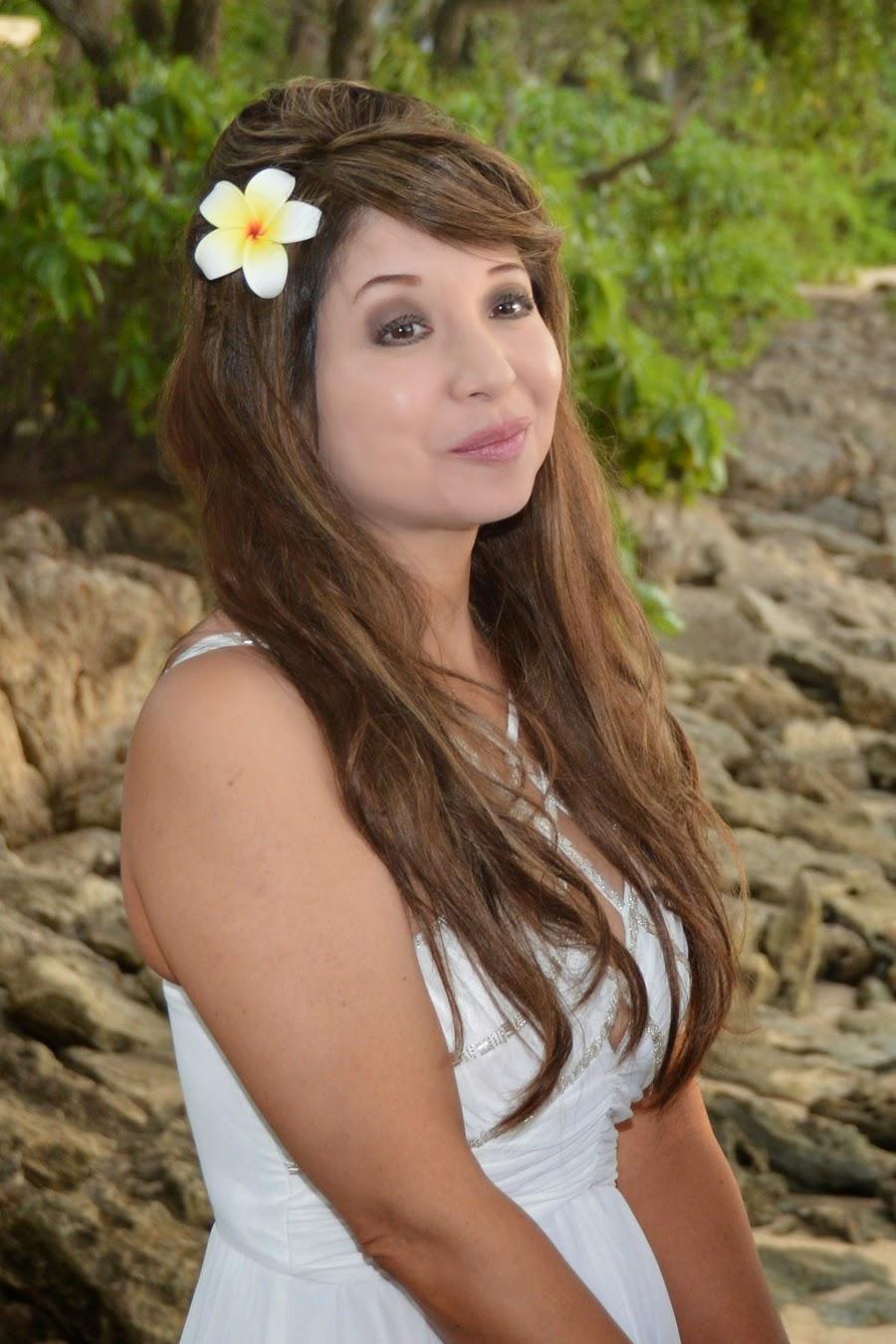 Lovely Hawaiian