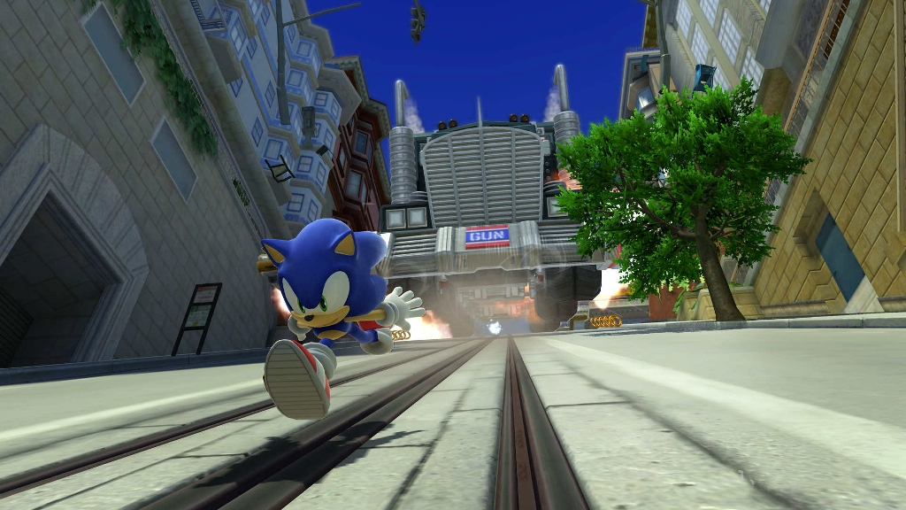 Sonic-Generations-Screenshot-Gameplay-3