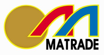Jawatan Kosong Di Perbadanan Pembangunan Perdagangan Luar Malaysia MATRADE