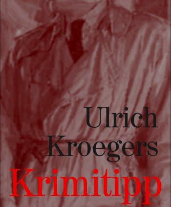 On the dark side: Krimi, Noir, hard-boiled ... (Ulrich Kroegers Krimitipps)