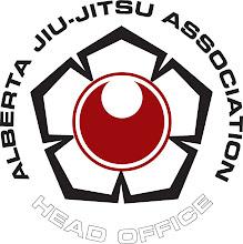 AJJA Logo