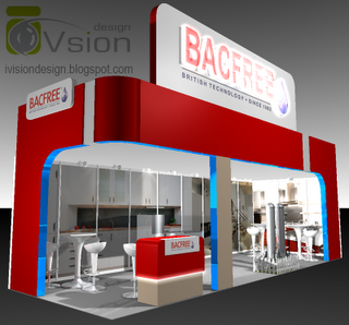 exhibition booth design ideas environment design