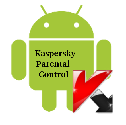 how to put parental controls on android