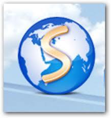 تنزيل برنامج متصفح براوزر سليم download slimbrowser