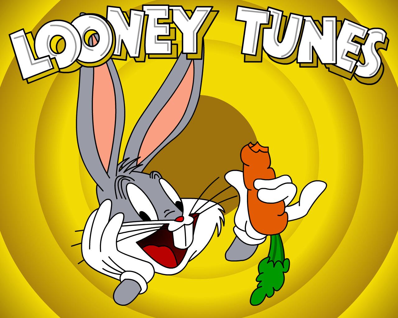 http://1.bp.blogspot.com/-I5XsALqraC4/TpvN3liBmsI/AAAAAAAAAMc/_dBAvOgdJzE/s1600/Looney_Tunes___Bugs_Bunny___WP_by_Sykonist.jpg