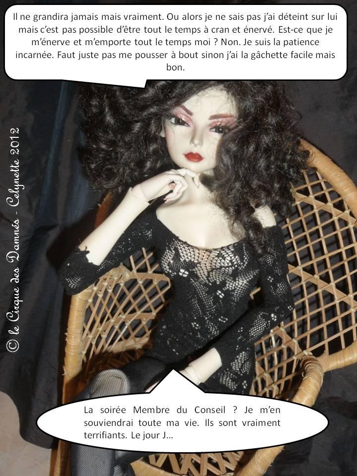 AB Story, Cirque:T24 ep7 p 51/E8 p 52/+E9 p 52 - Page 2 Diapositive3