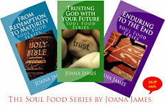 The Soul Food Series