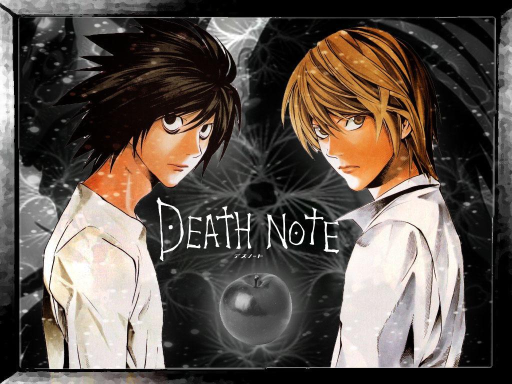 Image Result For Film Anime Jepang Yang Dicekal Or Dilarang Tayang Di