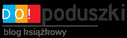 Do Poduszki - blog książkowy