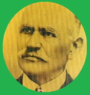 JOAQUIM CORREIA