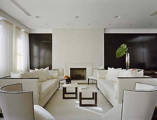 Modern Living Room Furniture Ideas 500 x 382