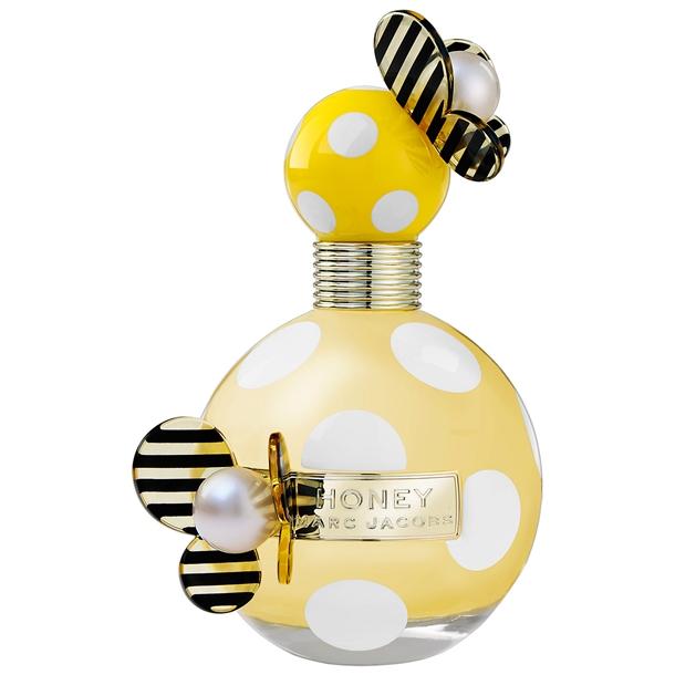Marc jacobs honey perfume - Botellas para perfumes ...