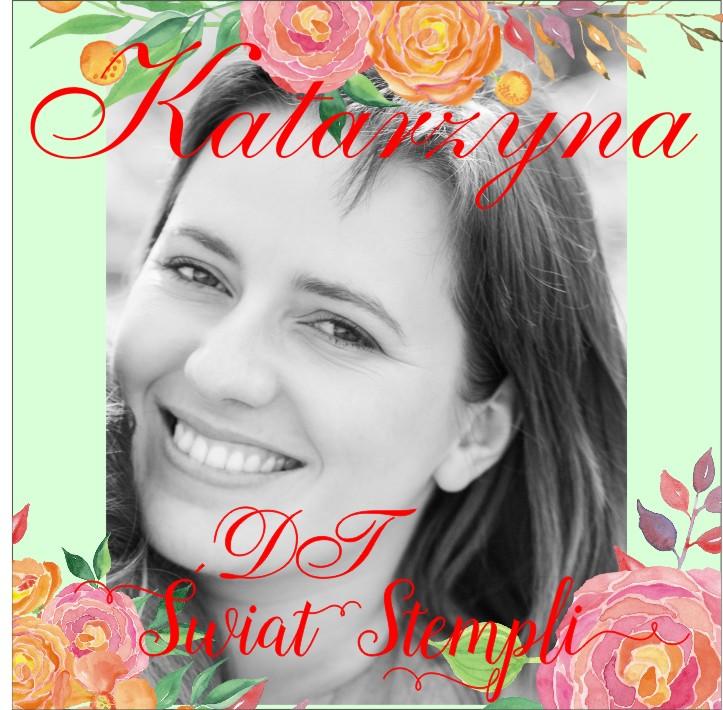 DT Katarzyna