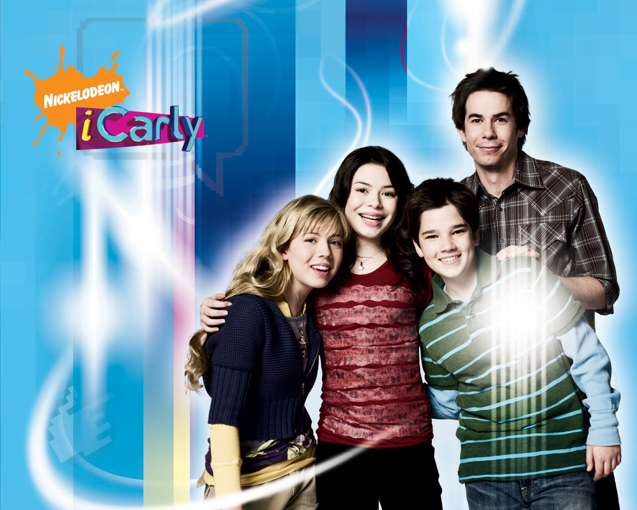 Blog do Icarly