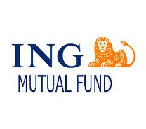 ING MF Declares Dividend Under Core Equity Fund