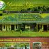 Bambu Oju - Rumah Makan Suasana Persawahan Di Kota Tangerang