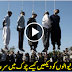 indian people get death penalty in public - image