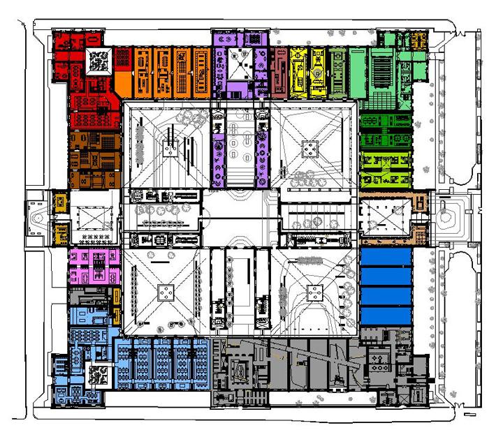 Teor A De La Arquitectura 4 Lenguaje Arquitect Nico