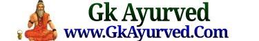 Gk Ayurved
