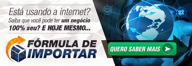 http://hotmart.net.br/show.html?a=P2318489I