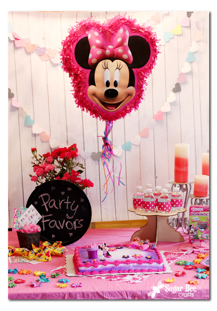 Minnie+Mouse+Party+awesomeness.png