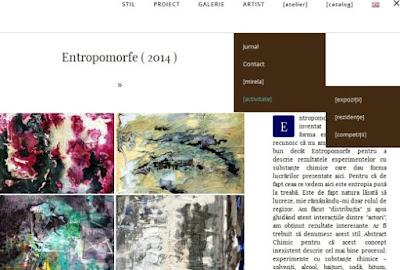 http://mirelaiordache.com/navigare-placuta-in-romaneste/