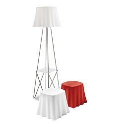 Lampade da terra moderne, Lampada da terra, Design, Classiche, Luce, Illuminazione